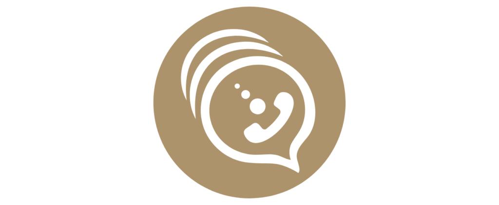 Contact leggen | Klanten bellen | Drendabel
