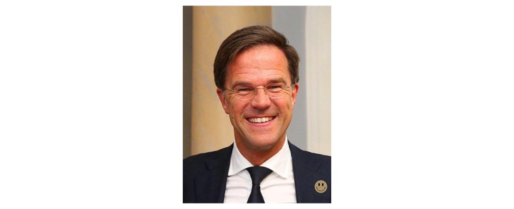 Mark Rutte | Drendabel | klant bellen