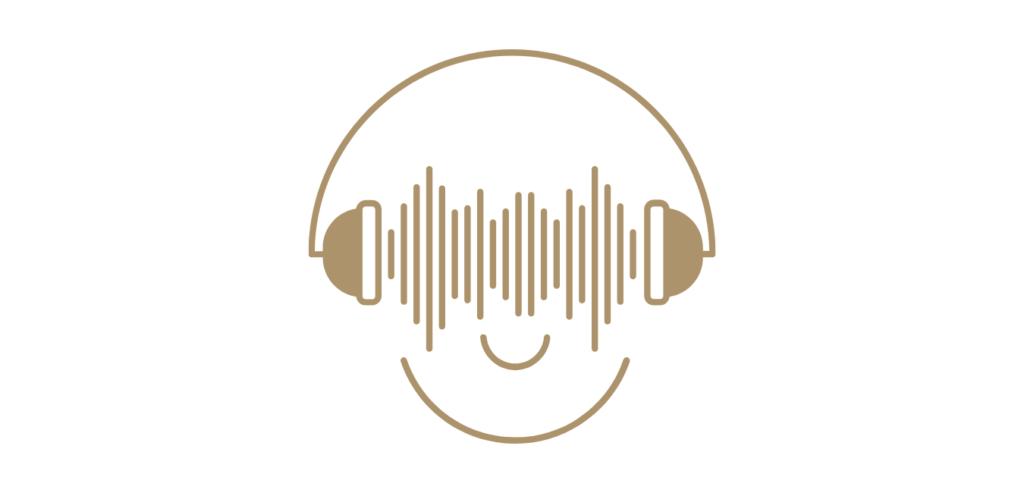 Muziek luisteren | Klanten bellen | Drendabel