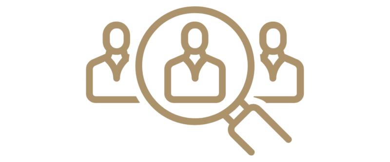 Doelgroep selecteren en segmenteren Drendabel doelgroepanalyse
