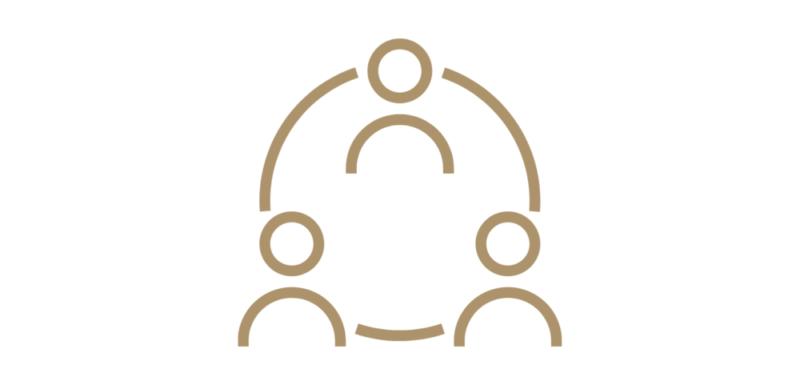 Analyseren van bestaande klanten Drendabel doelgroepanalyse