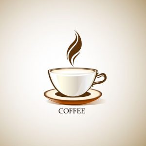Koffie afspraken