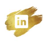 Drendabel LinkedIn logo LinkedIn Optimaal Benutten